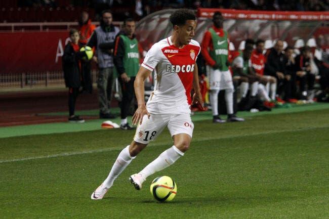 ASM : Monaco réussit un coup double avec un prêt