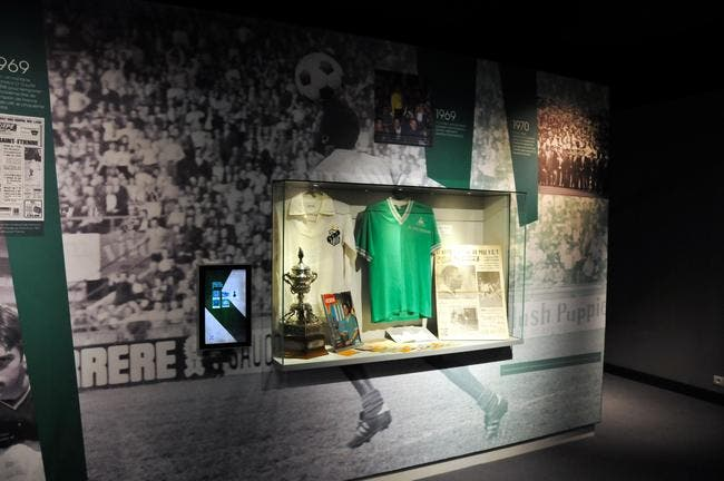 ASSE : Quand Roland Romeyer s'énerve contre l'UEFA