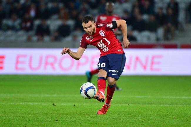 Mercato : Toulouse et Bordeaux prêt à relancer un disparu de la L1