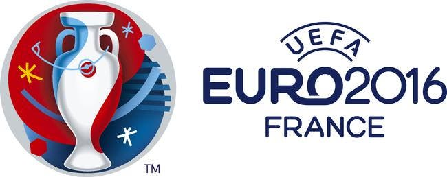 Roumanie - Suisse : Les compos (18h BeInSports 1 et TF1)