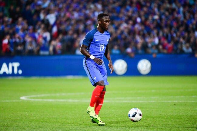 France: Pierre Ménès met cinq notes sous la moyenne aux Bleus!