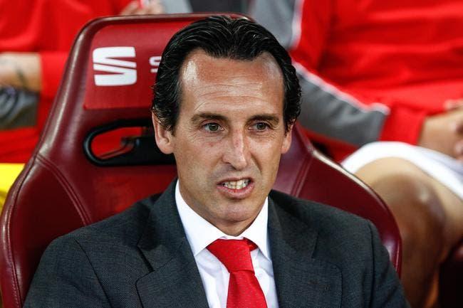 PSG : Avec Emery, Paris a trouvé mieux que Guardiola