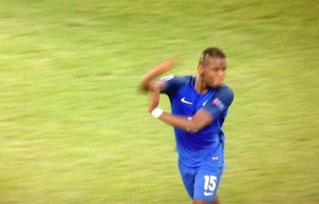France : Raiola défonce les «haters» pour l'incroyable polémique Pogba