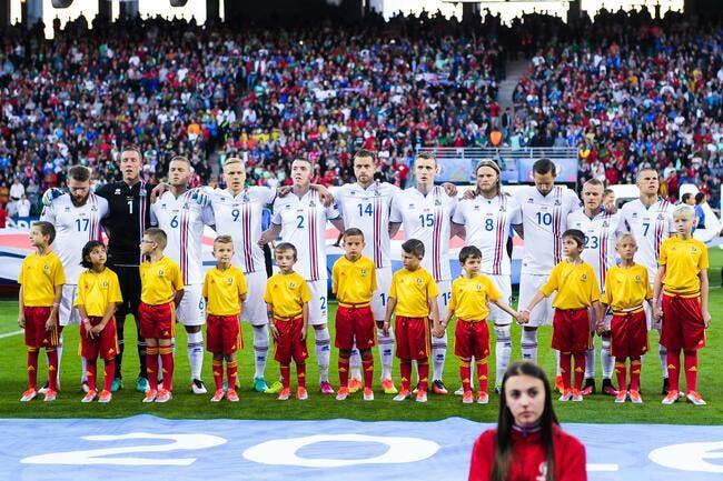 Pierre Ménès taille un Euro digne des 32e de la Coupe de France
