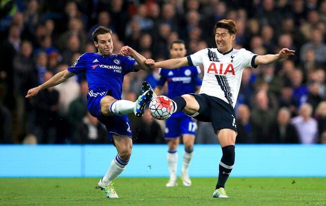 PSG : Emery cible un défenseur à 19 ME pour Paris