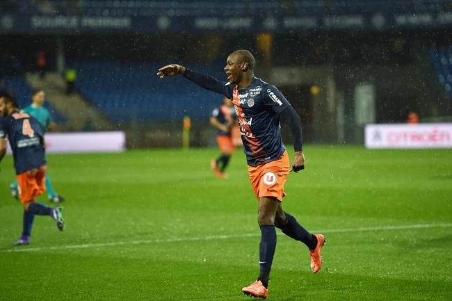 ASSE-OM : Marseille doublé par les Verts sur le dossier Bryan Dabo !