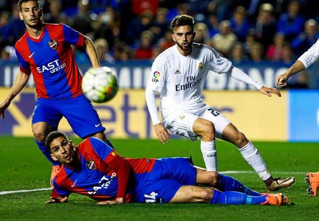 Real Madrid: Un coéquipier dézingue Benzema...et crie au piratage
