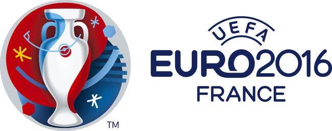 Euro 2016 : Le programme des 1/8e de finale