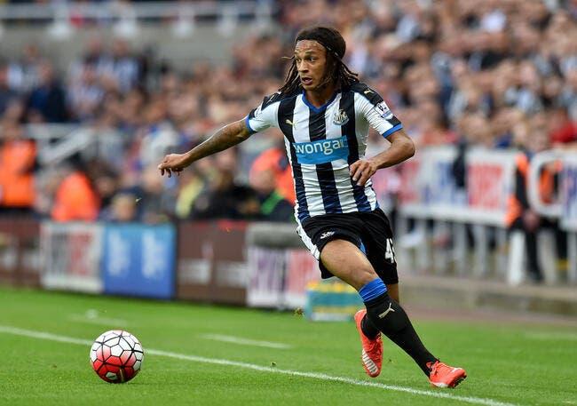 OL : Lyon aurait trouvé un défenseur en Angleterre !