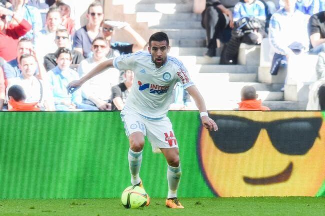 OM : Bielsa pourrait pousser la Lazio à piller Marseille