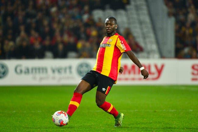 PSG : Un Titi parisien bientôt pour 3 ans à Guingamp