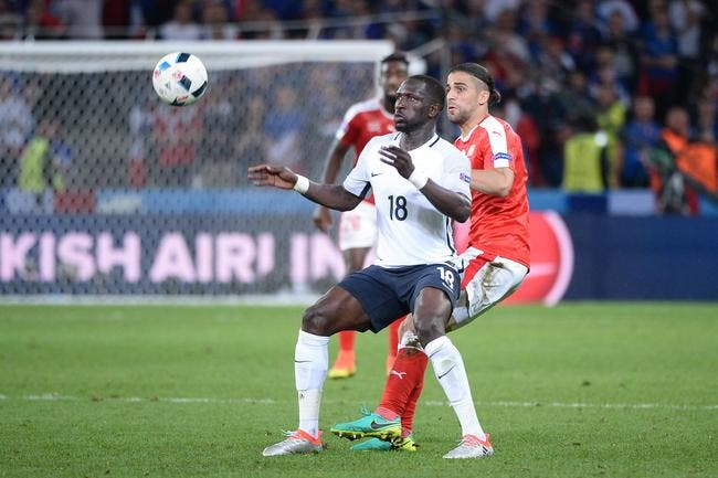 Mercato : Sissoko n'imposera pas sa loi prévient Newcastle