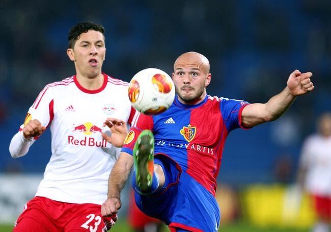 OL : Lyon a détecté un attaquant supplémentaire au mercato