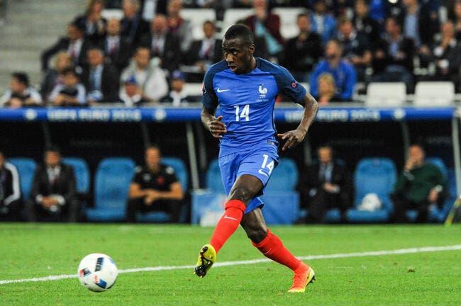 PSG - France : Alain Roche pose la question qui fâche sur Matuidi
