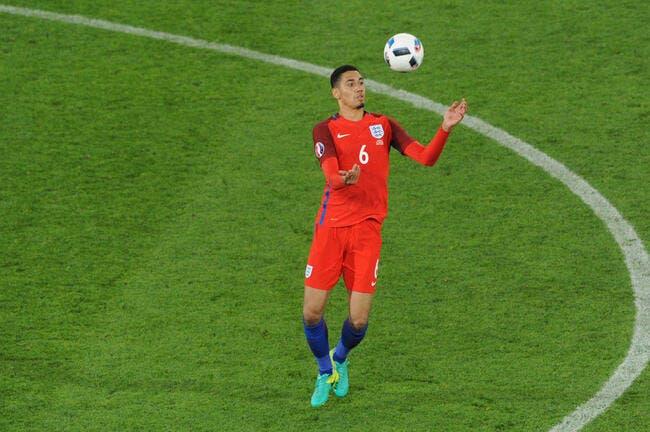 Euro 2016 : Un France-Angleterre ? Hodgson annonce déjà son plan !