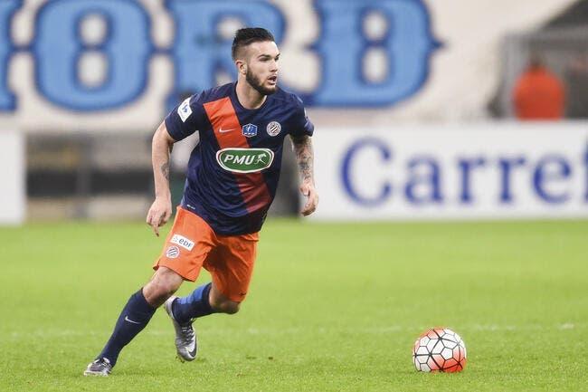 Officiel: Rennes annonce deux recrues
