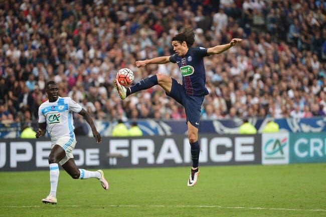 PSG: Pogba au Real, la Juventus compte se venger sur Paris