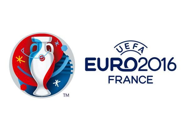 Ukraine - Pologne : les compos (18h sur beIN Sports)