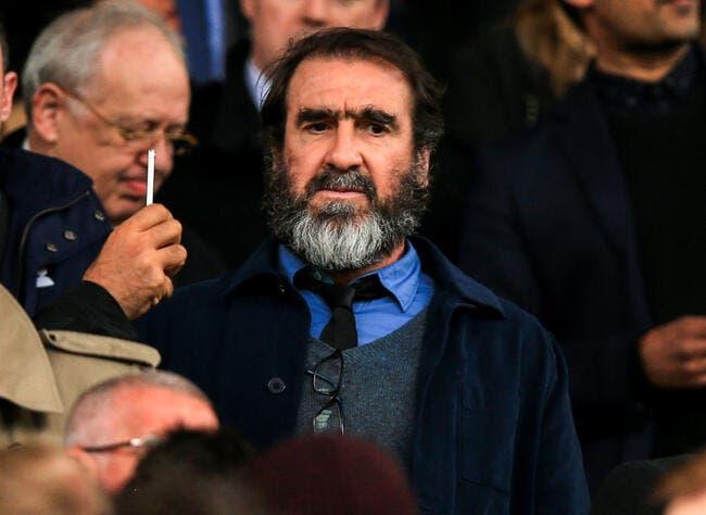 Vidéo: L'énorme analyse de Cantona après les premiers matchs de l'Euro