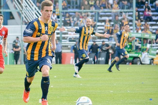 PSG: Les détails financiers du contrat de Lo Celso