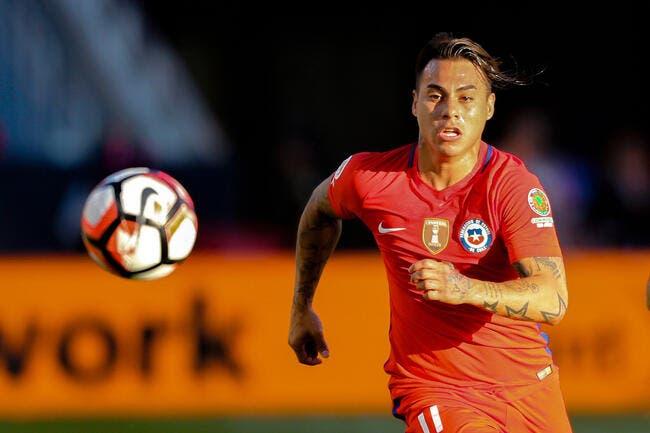 Copa America: Une finale Argentine-Chili, la revanche