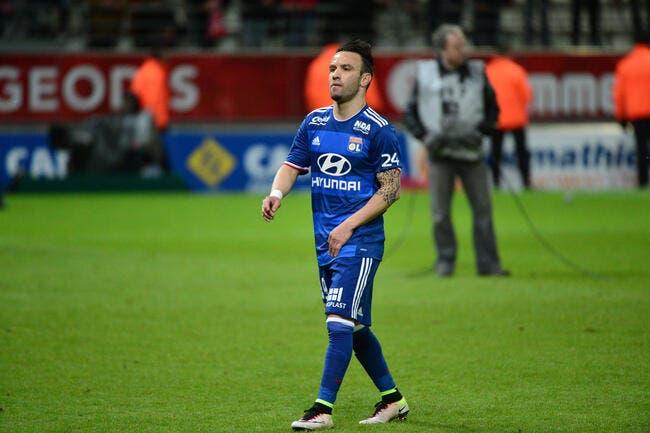 OL : Des gros contrats et peu d'offres, ils ne sont pas prêts de quitter Lyon