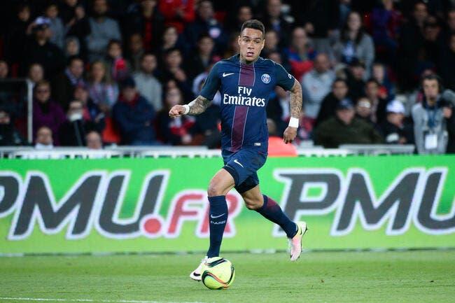PSG : Pierre Ménès est « consterné » par une première volonté d'Emery