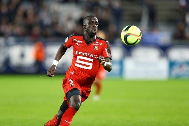 Mercato: Tout le monde ne peut pas jouer, Rennes dégraisse