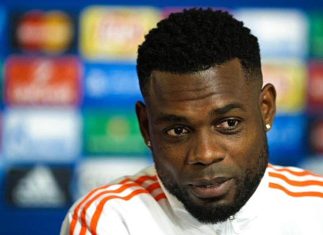 OM: Bedimo confirme, Marseille n'aura pas de grands joueurs