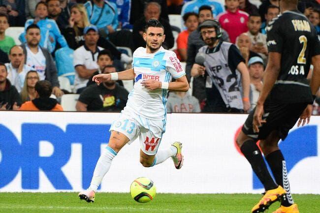 OM : A peine acheté, déjà vendu par Marseille ?