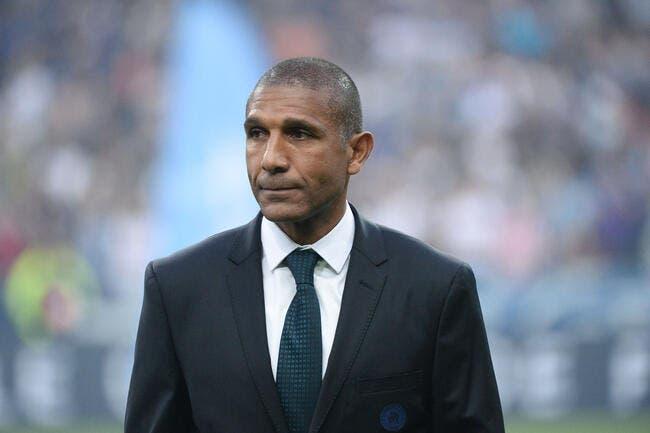OM: Pourquoi Passi a refusé de rejoindre Biela à la Lazio