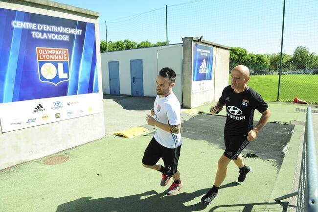 OL : Lyon se fâche et interpelle l'UEFA et le Real Madrid