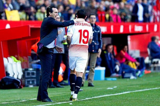 PSG: Comment Emery va se mettre les joueurs dans la poche