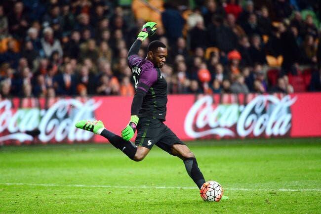 OM: Crystal Palace essaye de gratter quelques euros à Marseille