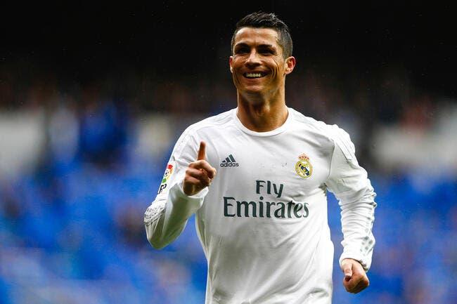 Levante - Real Madrid : 1-3