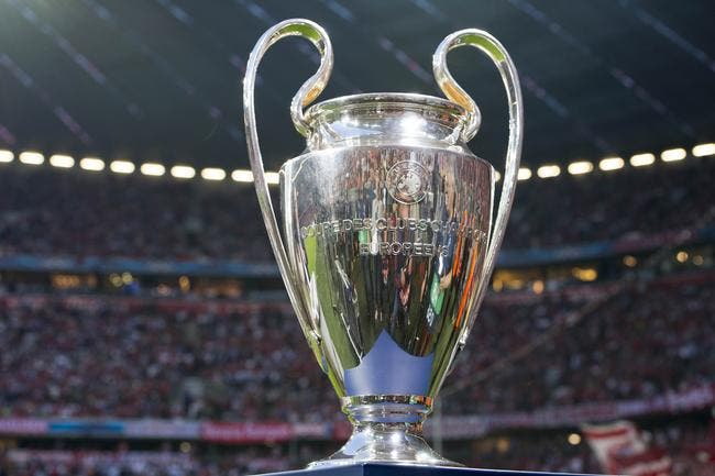 Man Utd, Arsenal, Chelsea, Liverpool et Man City prêts à rejoindre une Super League Européenne  !