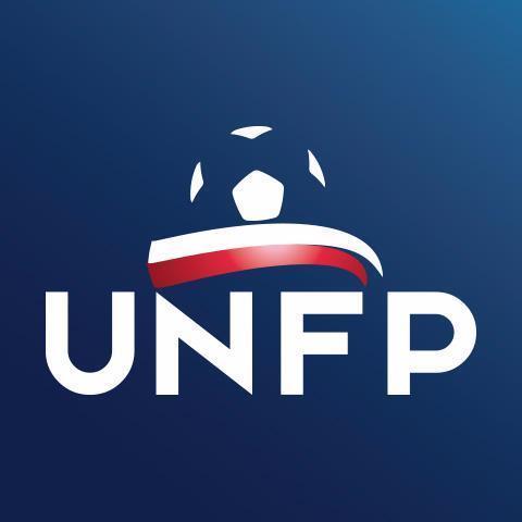 UNFP : Cinq joueurs en lice pour le footballeur du mois de février