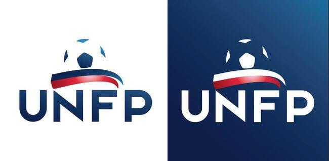 UNFP : Les trois finalistes pour le mois de février