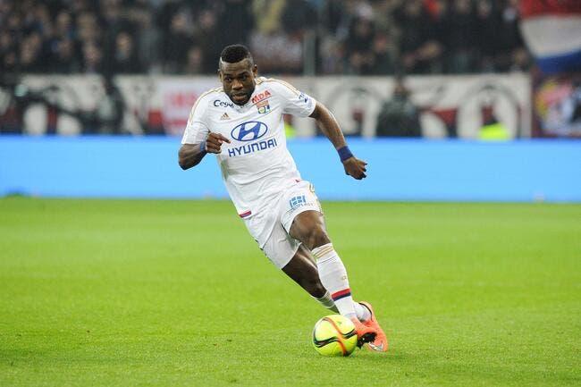 OL: Contre le PSG, Lyon a envoyé un message à la L1