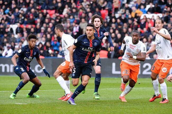PSG : Pierre Ménès soutient un Laurent Blanc « pas complètement con»