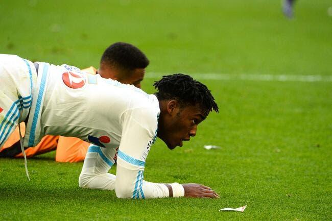 OM : «Lamentable, nul…», c'est Marseille vu par René Malleville