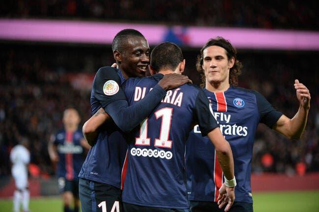 PSG: Houllier voit Paris champion, même en Premier League !