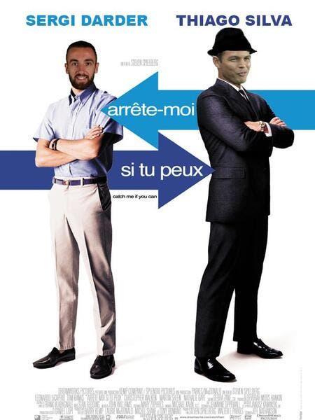 OL : Quand Lyon chambre le PSG sur Twitter