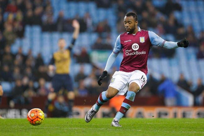 Aston Villa: Ayew, Veretout, Gueye… Les anciens de L1, par ici la sortie!