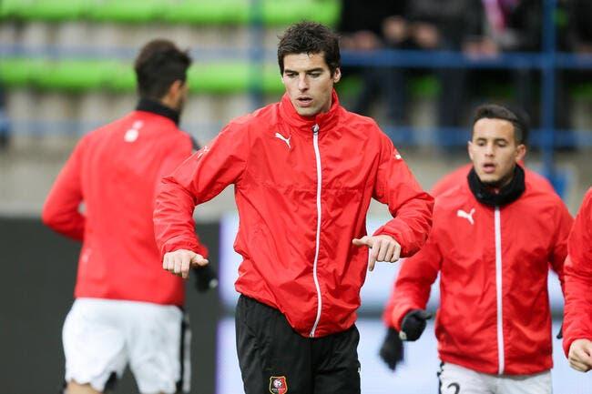 OL: Lyon ne règlera pas ses comptes avec Gourcuff