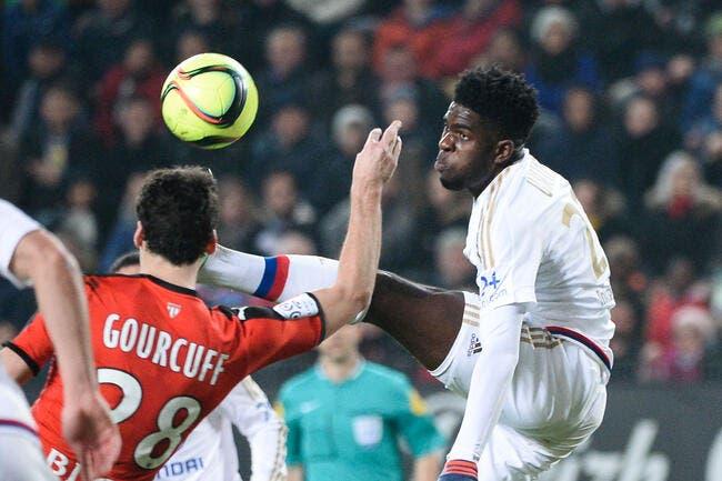 OL : Rothen est presque gêné de critiquer Lyon