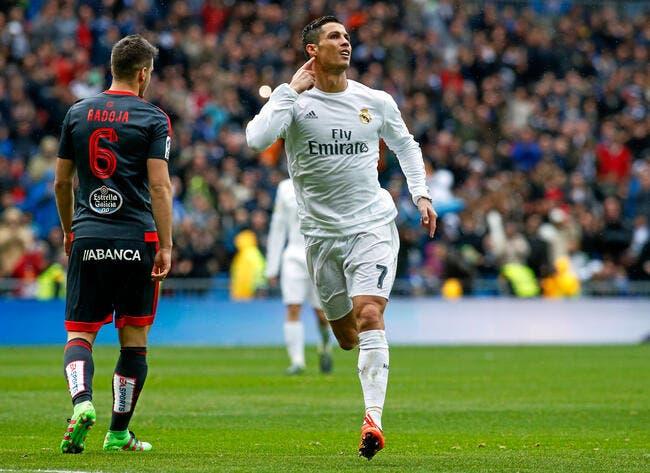 PSG : Cristiano Ronaldo seul remplaçant sérieux pour Ibra annonce Balbir