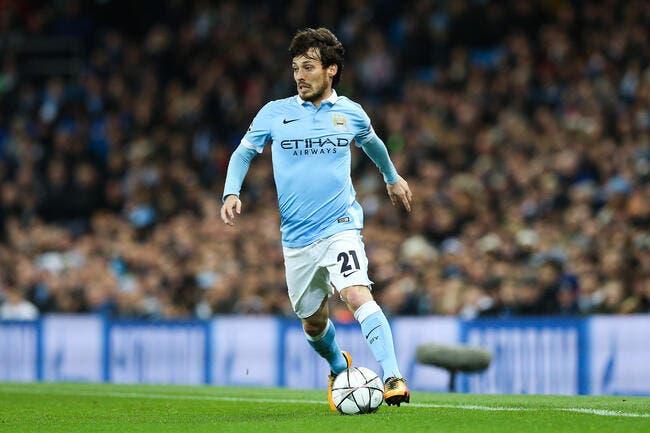 PSG-City: Original et jouable selon Pierre Ménès