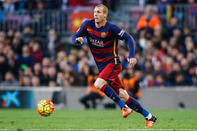 Villarreal - FC Barcelone : 2-2