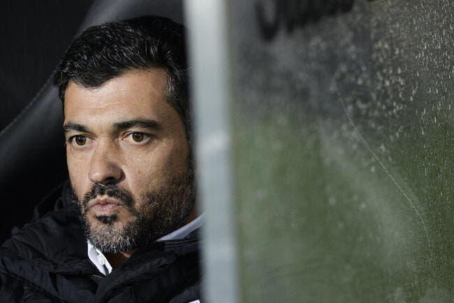 OM: Lequel de ces 10 entraineurs Labrune doit-il recruter?